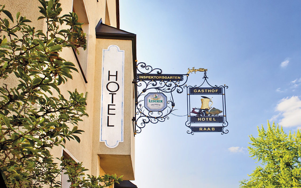 hotel-raab-ausleger