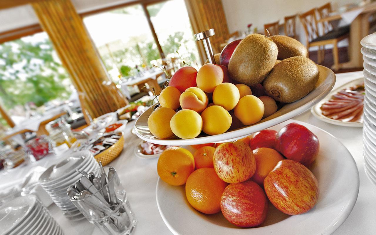 hotel-raab-buffet