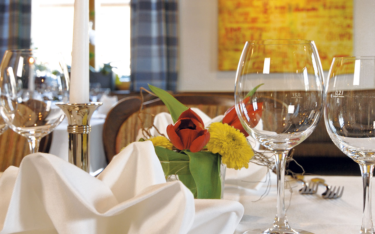 hotel-raab-restaurant-detail