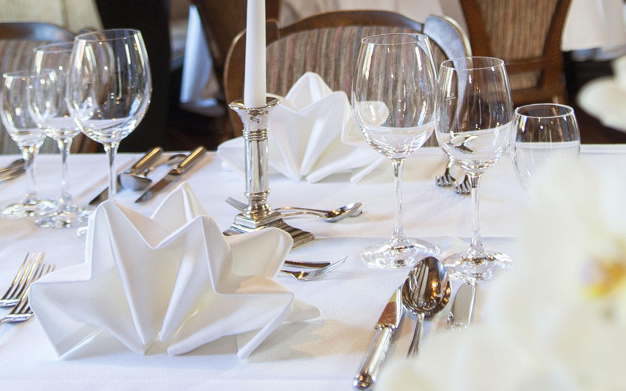 hotel-raab-restaurant-detail2