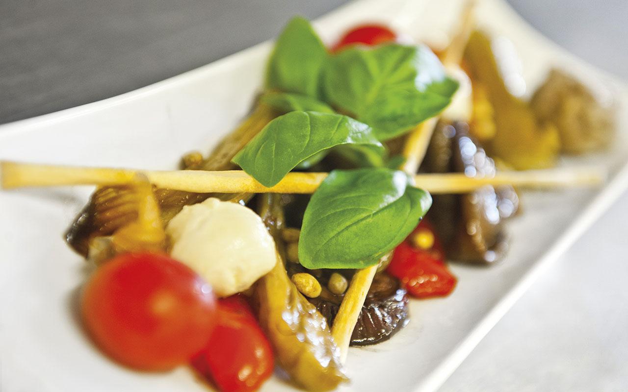 hotel-raab-restaurant-food-antipasti
