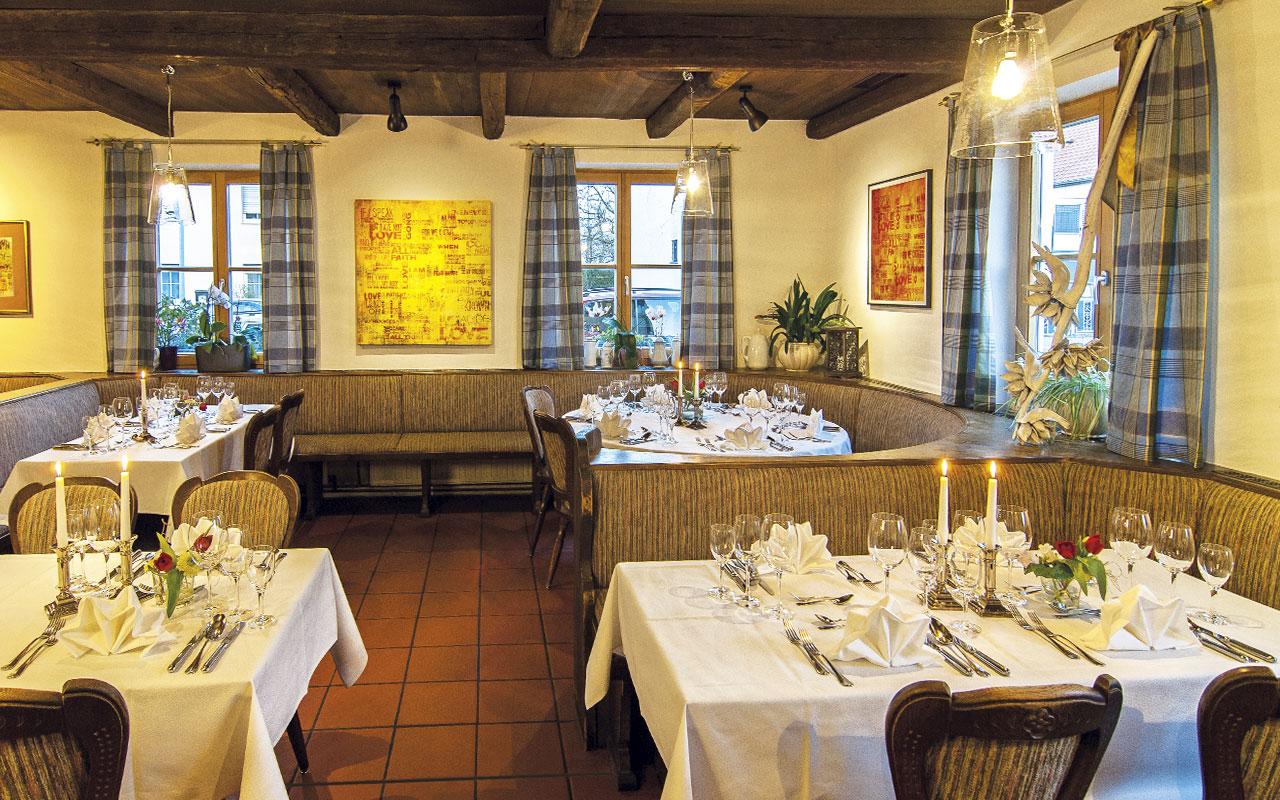 hotel-raab-restaurant