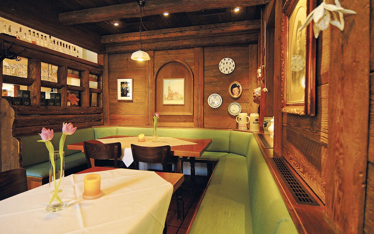 hotel-raab-restaurant1