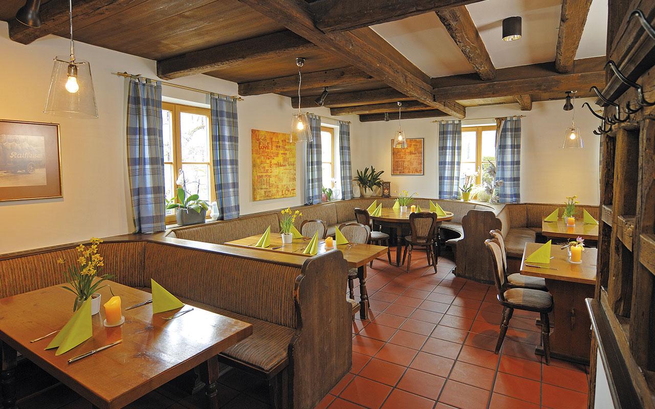 hotel-raab-restaurant2