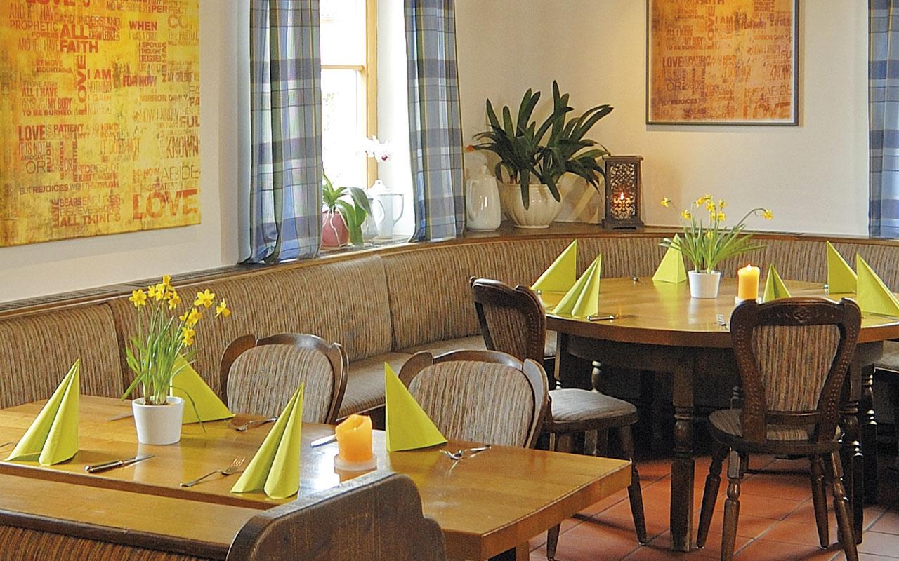 hotel-raab-restaurant3