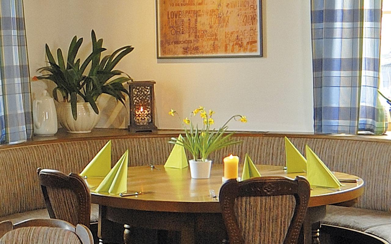 hotel-raab-restaurant4