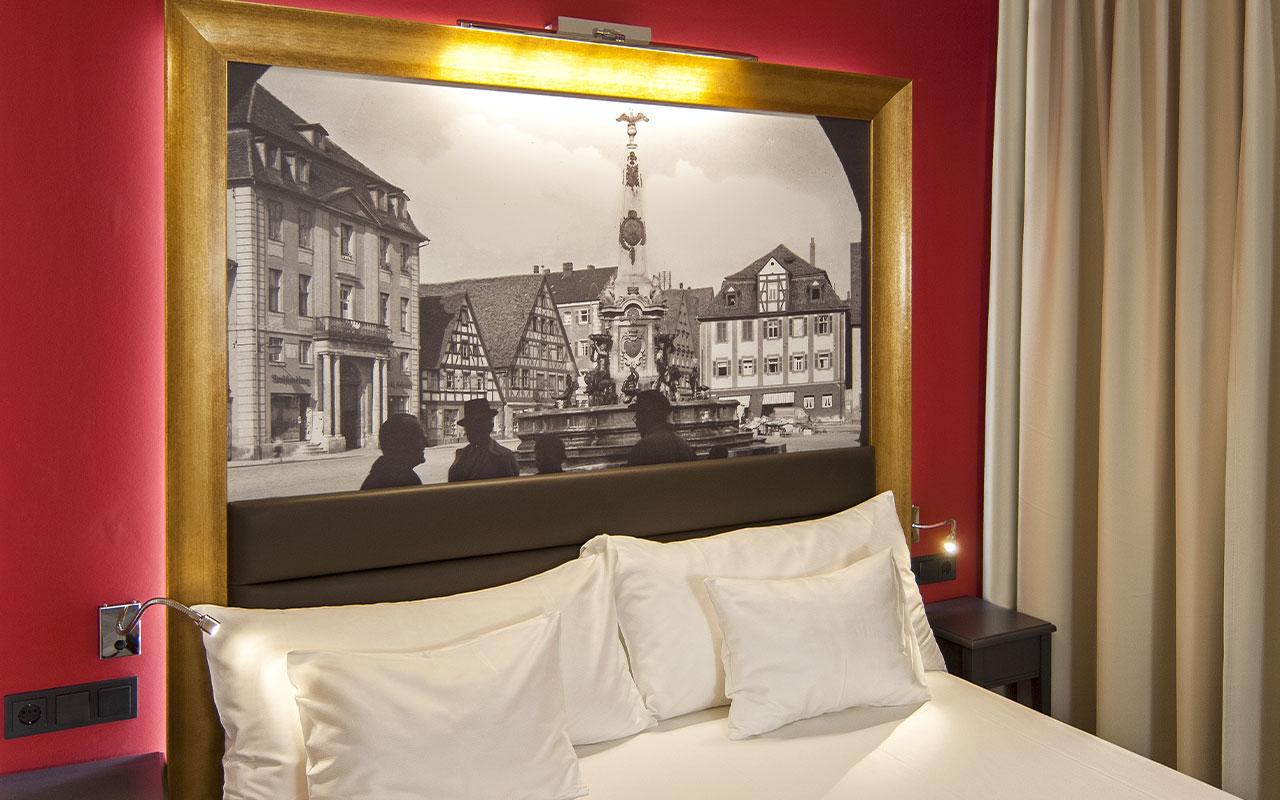 hotel-raab-zimmer-bett