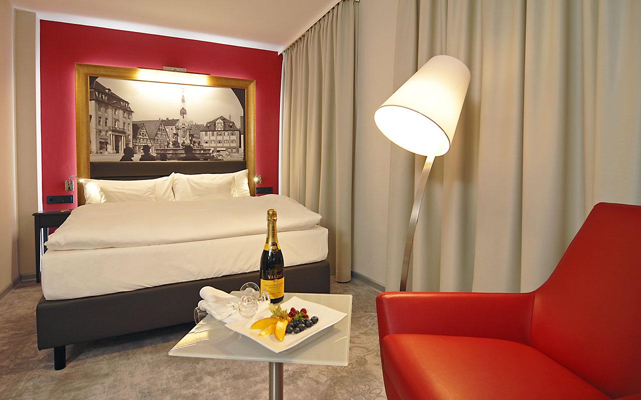 hotel-raab-zimmer1
