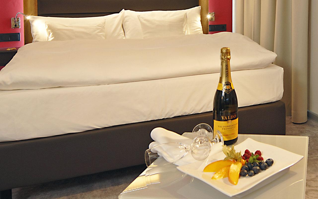 hotel-raab-zimmer2