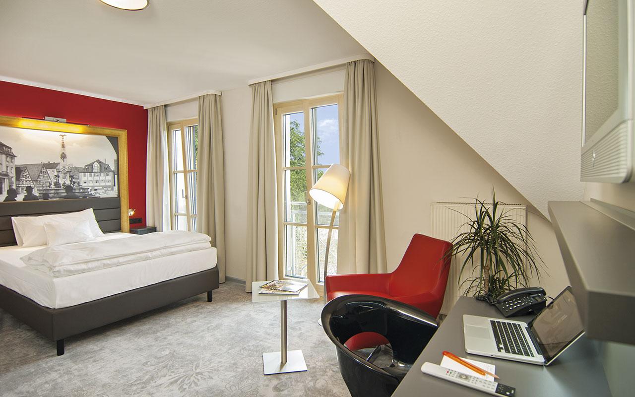 hotel-raab-zimmer3