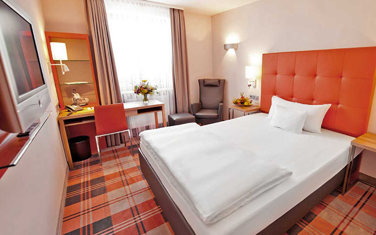 hotel-raab-zimmer5